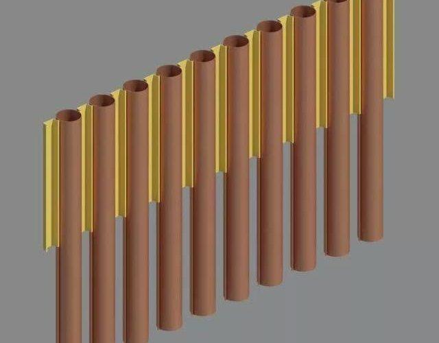 组合钢板桩方案汇总